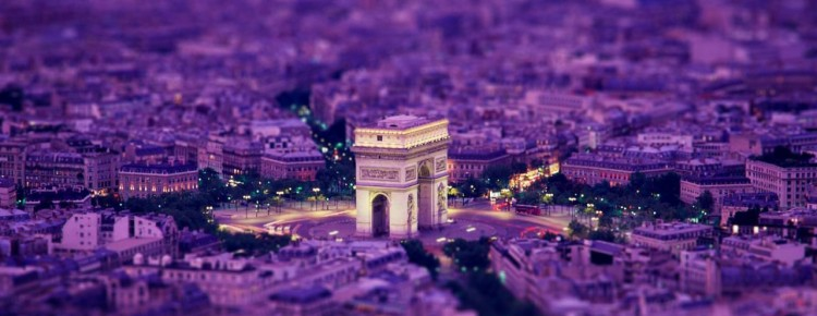 Arc-de-triomphe-paris-France-800x128x