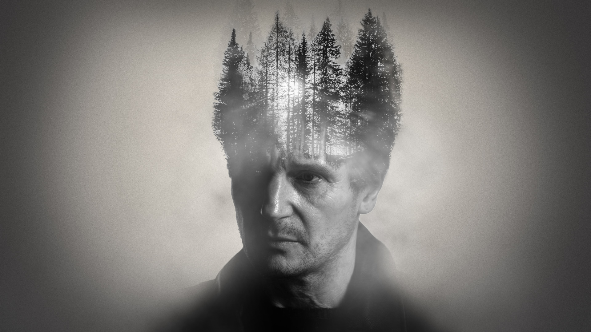 wise mind face manipulation with liam neeson photoshop tutorial photoshop tutorials. Black Bedroom Furniture Sets. Home Design Ideas