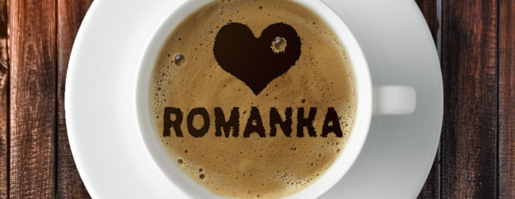 type text info coffee